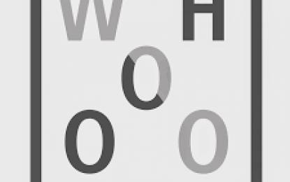 Woohoo na Claro TV - Woo Hoo PNG HD
