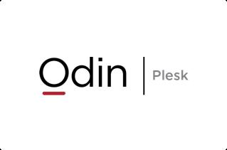 WooCommerce Logo - Plesk Logo PNG