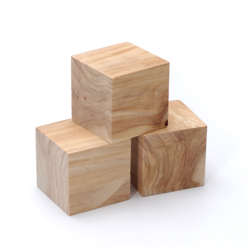 Wooden Block Png Transparent Wooden Blockpng Images Pluspng