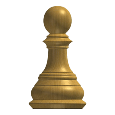Chess PNG - 3362