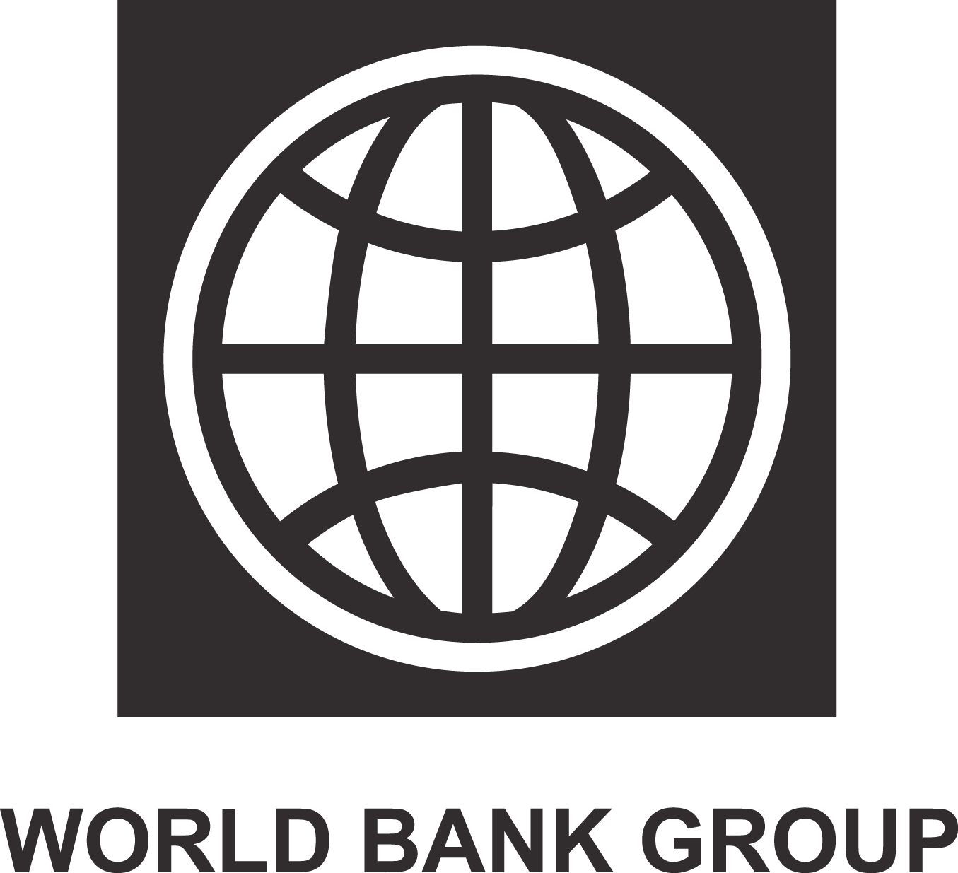 Application Deadline: Ongoing - Word Bank PNG