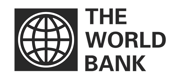 History of the World Banku0027s EITI project in PNG - Word Bank PNG