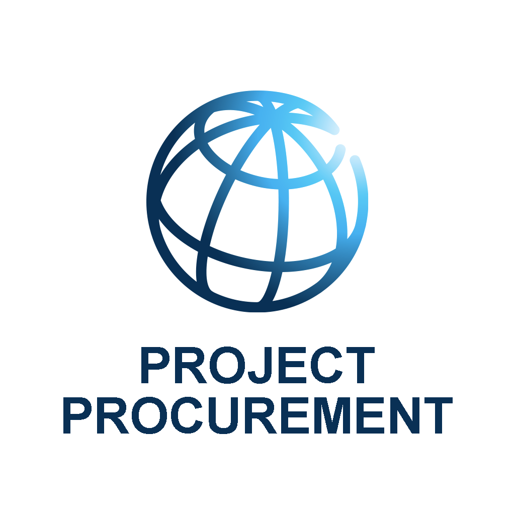 iPad. World Bank Project Procurement - Word Bank PNG