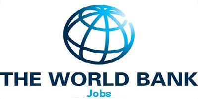 Jobs Data - Word Bank PNG