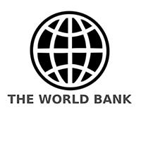 More Testimonials - Word Bank PNG