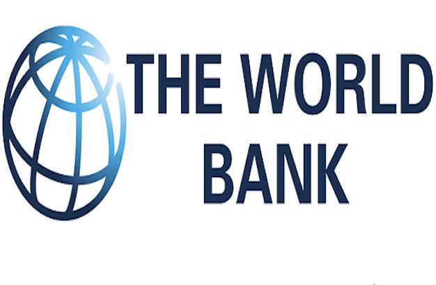 Mr Ularamu Ubandoma PlusPng.com  - Word Bank PNG