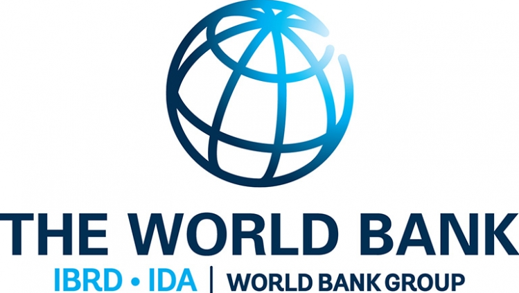 Revealed: World Bank Scores Sustainable Energy Policies in 111 Countries - Word Bank PNG