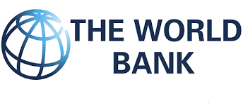 Share · Tweet. The World Bank forecasts PlusPng.com  - Word Bank PNG