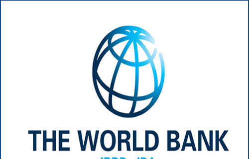 The World Bank has forecast that economic growth in Nigeria would edge up  to at least 2.5 per cent in 2018, as the country benefits from improved  commodity PlusPng.com  - Word Bank PNG