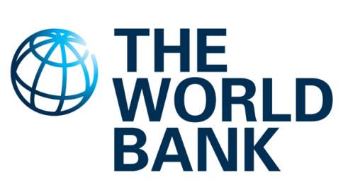 The World Bank Office in the Republic of Belarus - Word Bank PNG