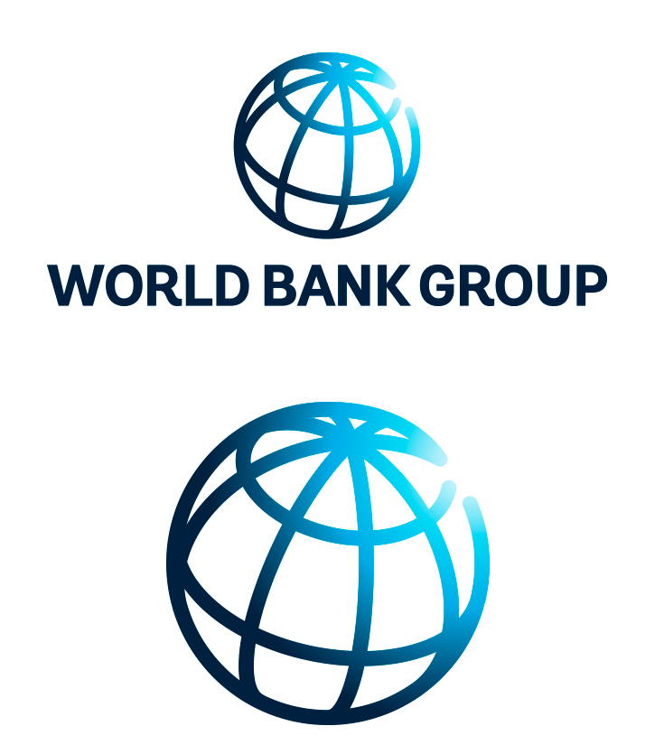 The World Bank says the big drop in export commodity prices that led to  significant economic shocks last year in commodity exporting countries  including PlusPng.com  - Word Bank PNG