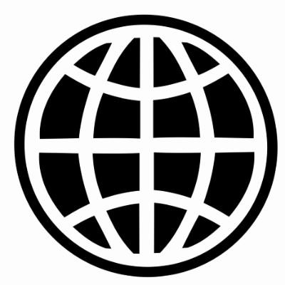 World Bank - Word Bank PNG