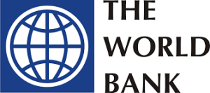 World Bank Group - Word Bank PNG