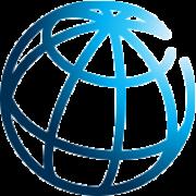 World Bank Group - International Development, Poverty, u0026 Sustainability - Word Bank PNG