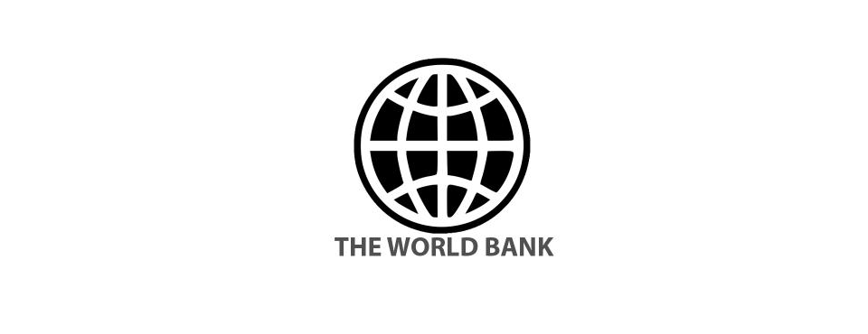 World Bank Group Topical Taxonomy Now in GKG - Word Bank PNG