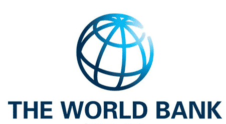 World Bank to support FRC in achieving mandate - Word Bank PNG