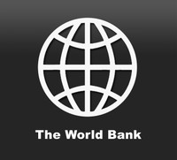 World Bank - Urban Youth Employment Project in Papua New Guinea - Word Bank PNG