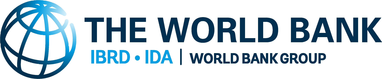 World Bank Workshop at IGC Türkiye - Word Bank PNG