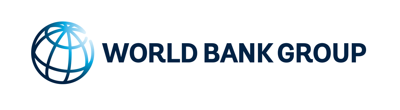 www.worldbank pluspng.com - Word Bank PNG