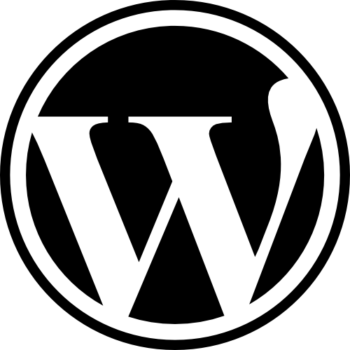 http://winnopeg pluspng.com/images/wordpresslogo.png - Wordpress Logo PNG