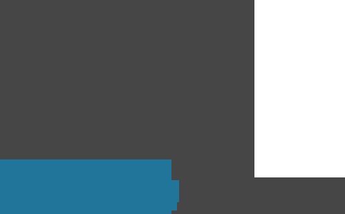 . PlusPng.com WordPress Logo Stacked PNG Low-res, for web - Wordpress Logo PNG