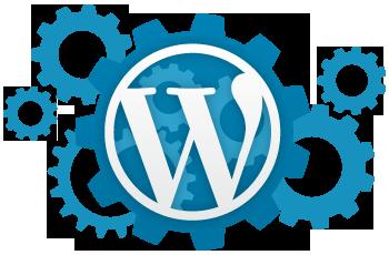 Download PNG image - Wordpress Logo Download Png - Wordpress PNG