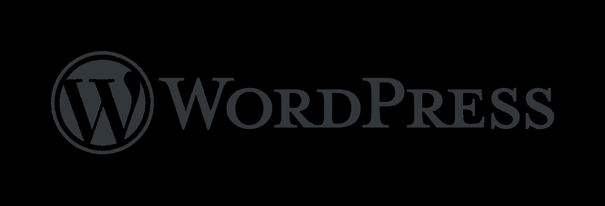 . PlusPng.com PNG (BaseGray/transparent) PlusPng.com  - Wordpress PNG