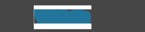 . PlusPng.com WordPress Logo PNG Low-res, for web - Wordpress PNG