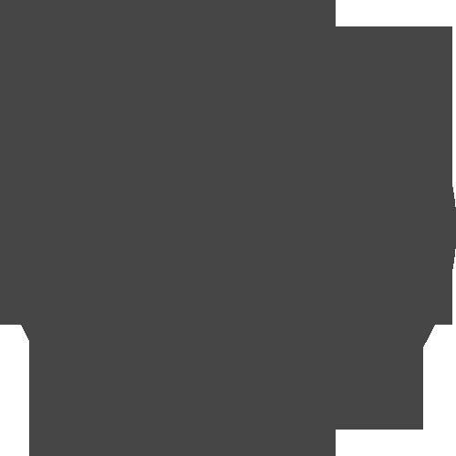 . PlusPng.com WordPress Logo Simplified PNG Low-res, for web - Wordpress PNG