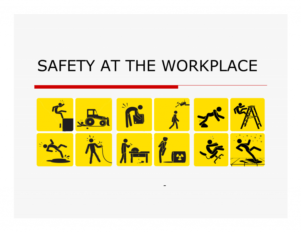 Workplace Safety PNG HD-PlusPNG.com-1024 - Workplace Safety PNG HD