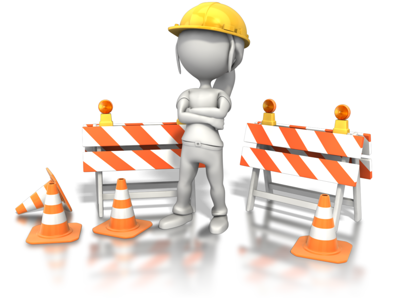 image_0 - Occupational Health And Safety PNG - Workplace Safety PNG HD
