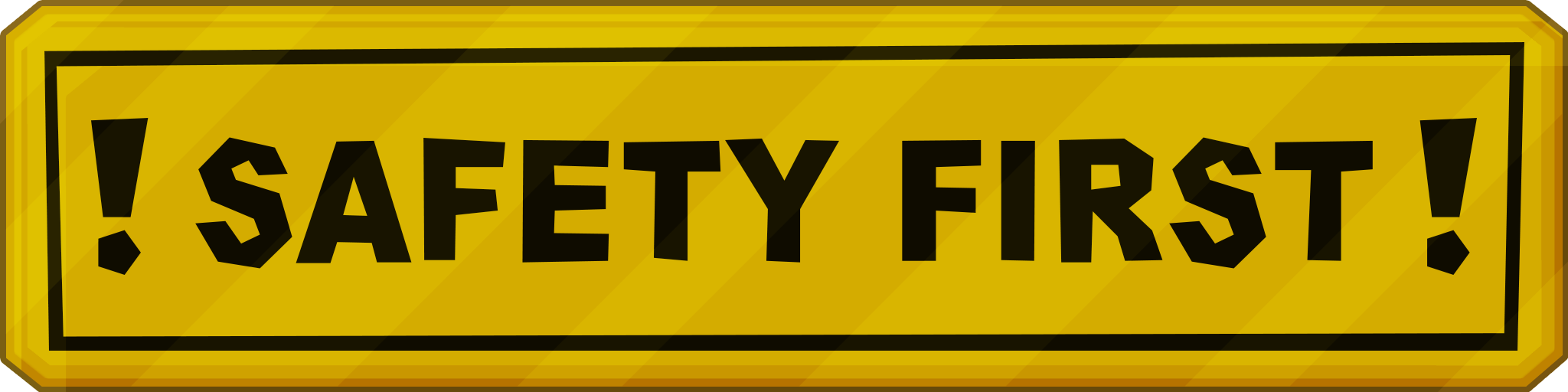 IMAGE(http://i.imgur pluspng.com/R14F9rb.png) Occupational safety PlusPng.com  - Workplace Safety PNG HD