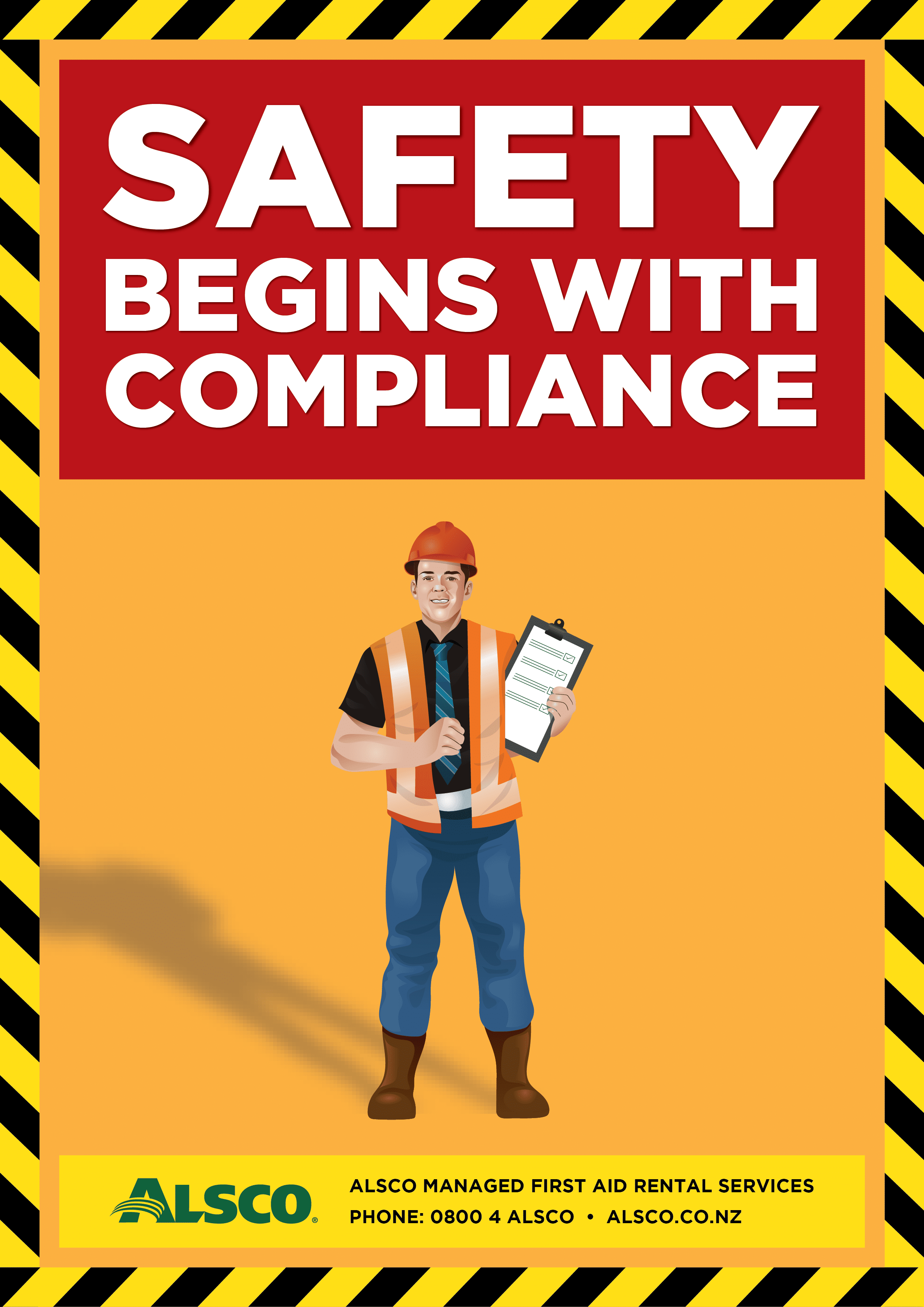 View large version PlusPng.com  - Workplace Safety PNG HD