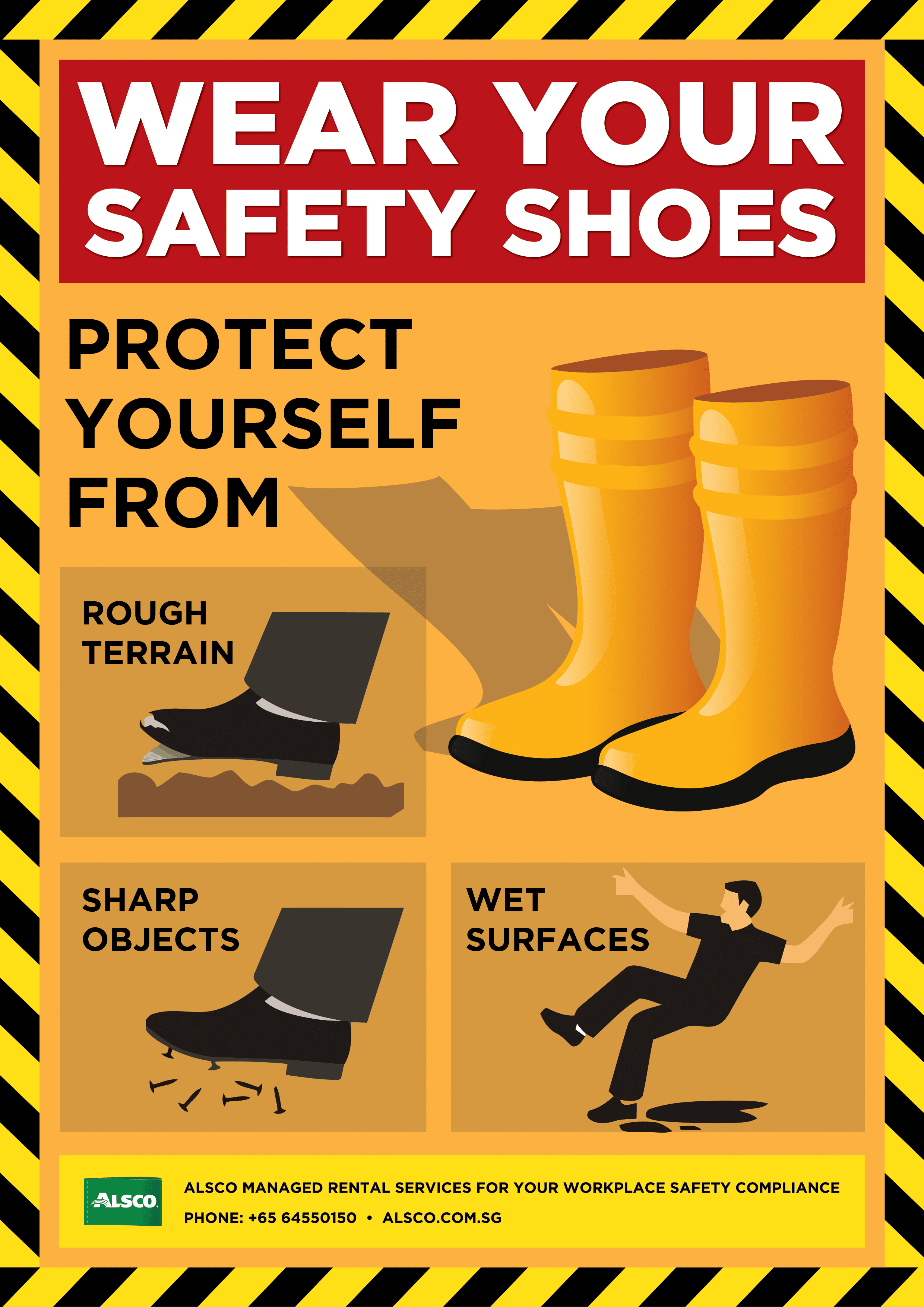 Workplace Safety Png Hd Transparent Workplace Safety Hd