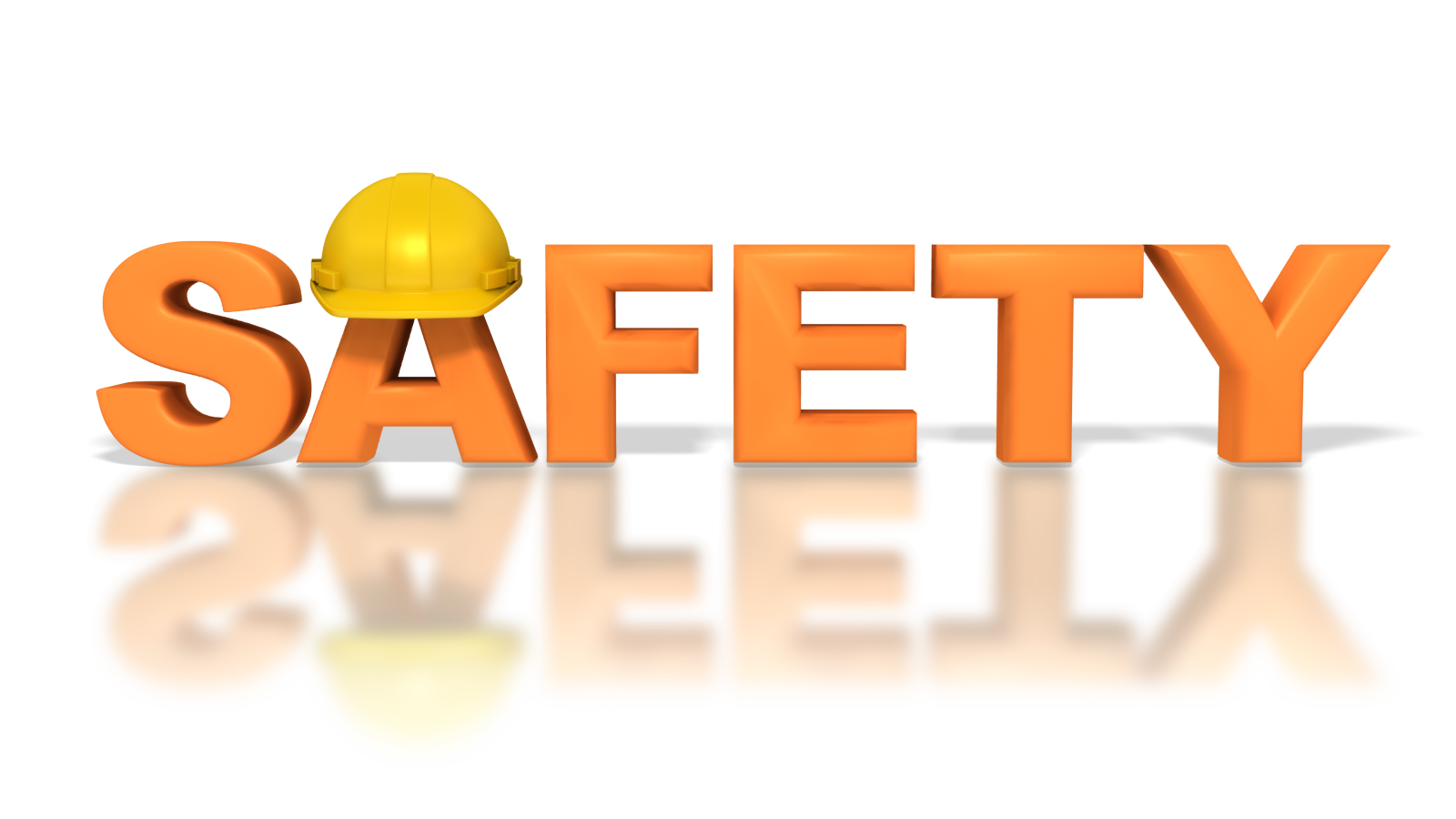 Workplace Safety! - Workplace Safety PNG HD