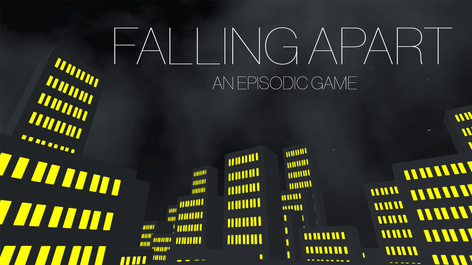 This world is Falling Apart. This is your life on this world. From the  beginning to the end. - World Falling Apart PNG
