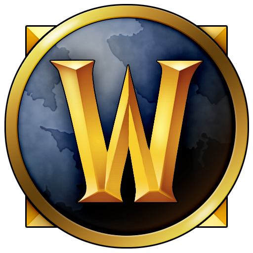 World Of Warcraft PNG-PlusPNG