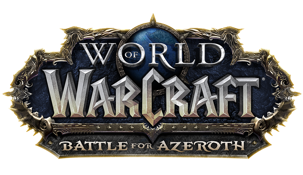 BAĞLILIĞINIZI İLAN EDİN - World Of Warcraft PNG