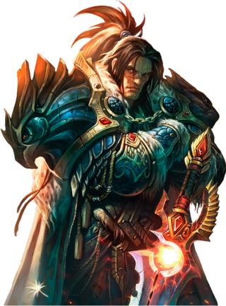 File:910 World Of Warcraft-prev.png - World Of Warcraft PNG