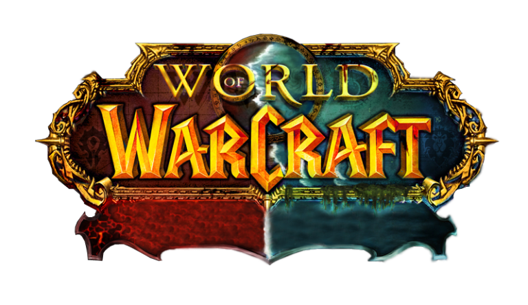 New World of Warcraft Expansion Leaked? - World Of Warcraft PNG