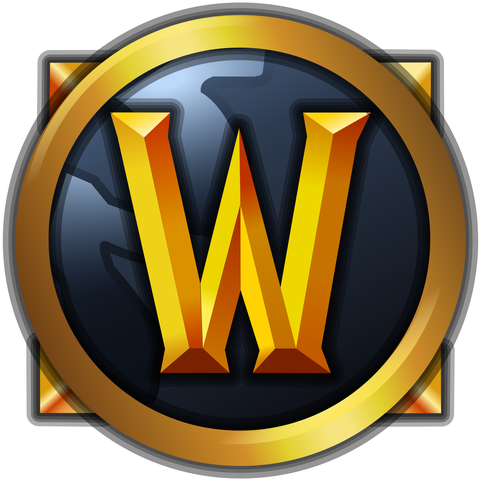Open PlusPng.com  - World Of Warcraft PNG