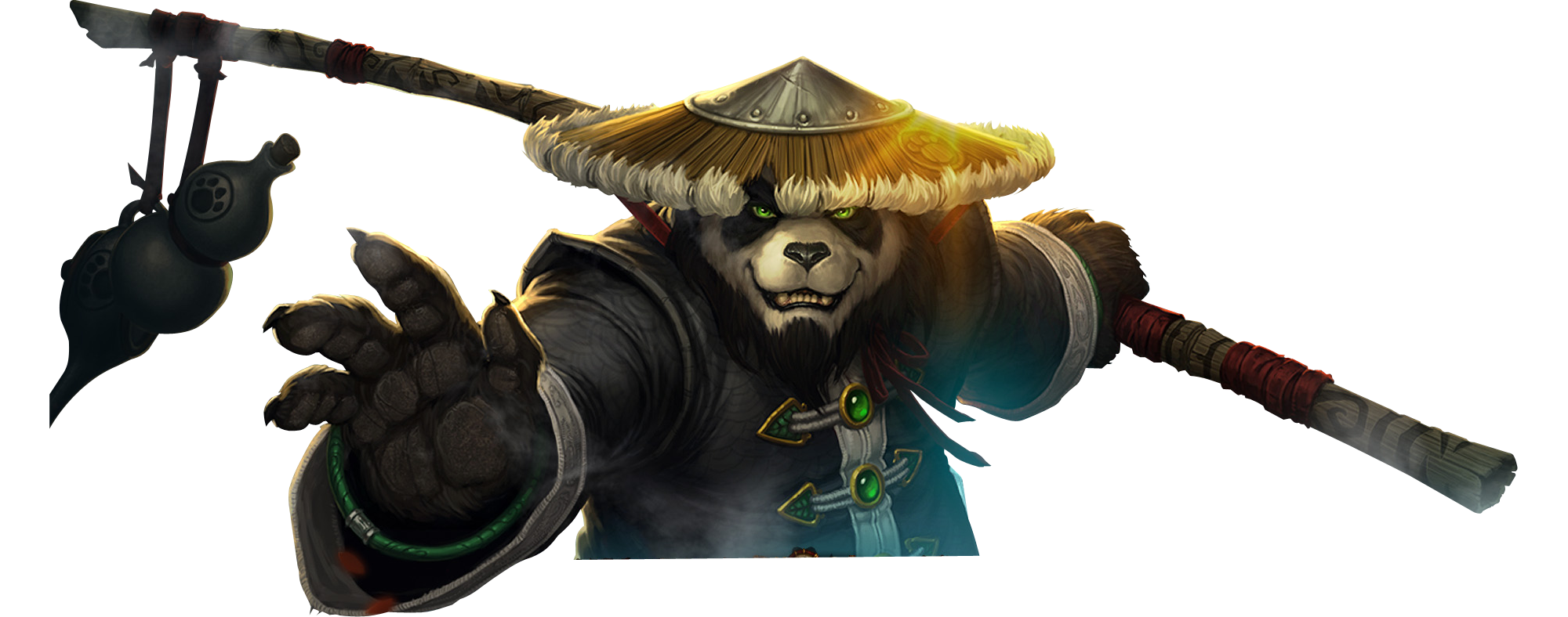 world_of_warcraft_pandaria_render_by_outlawninja-d4ujy4z.png - World Of Warcraft PNG
