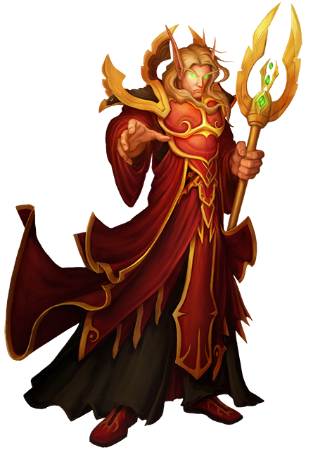 World of Warcraft PNG Photos - World Of Warcraft PNG