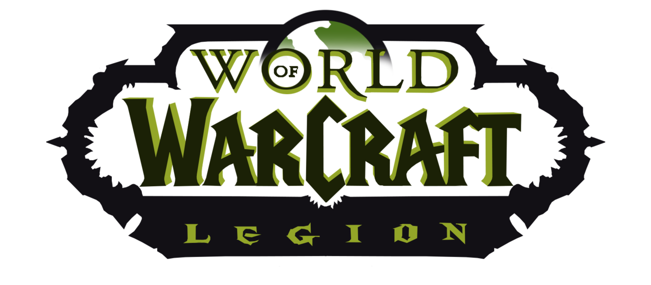 World of Warcraft PNG Transparent - World Of Warcraft PNG