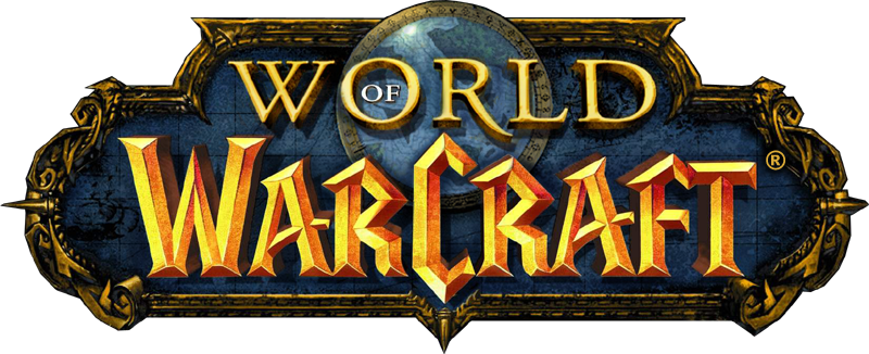 New World of Warcraft Expansi