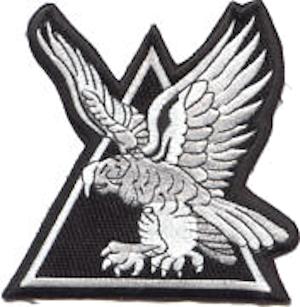File:17th Pursuit Squadron - World War II Emblem.png - World War 1 PNG