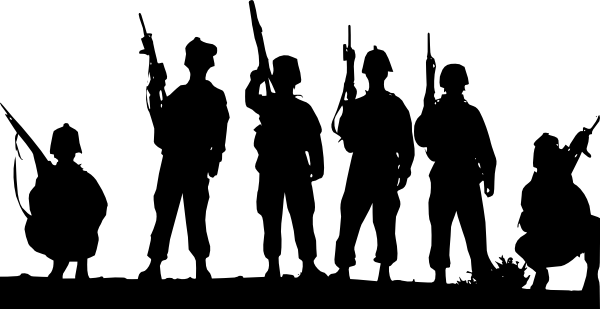 PNG: small · medium · large