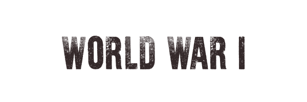 world war i logo images
