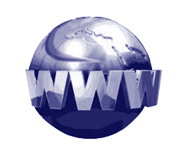 World Wide Web PNG - 27444