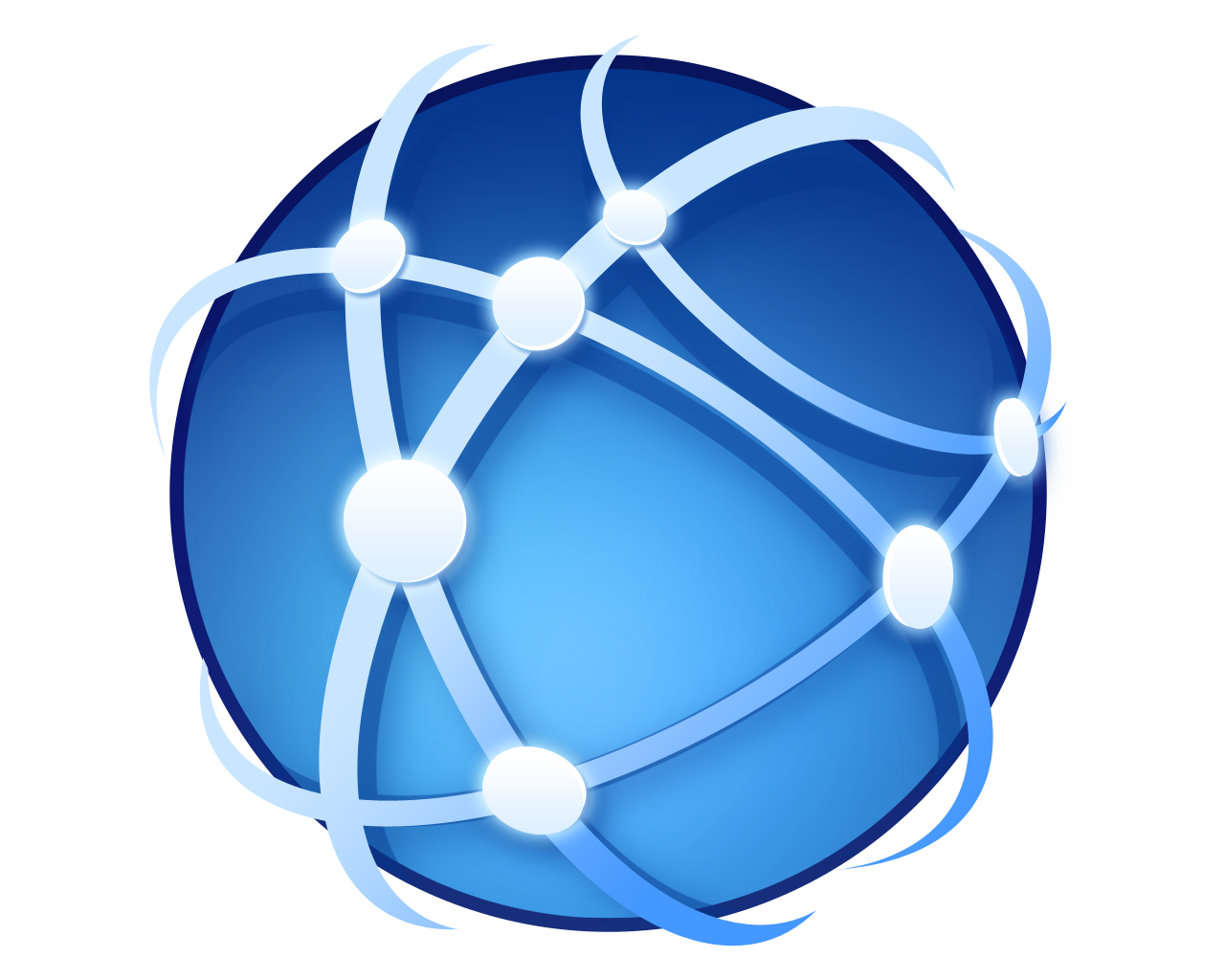 World Wide Web PNG - 173217